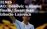 Novak-Djokovic-333