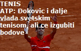 novak djokovic 555